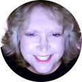 Donna Billings