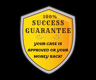 Affordable bankruptcy Guarantee