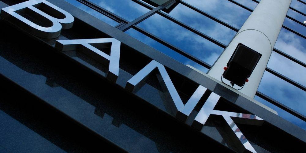 Bank accounts after bankruptcy