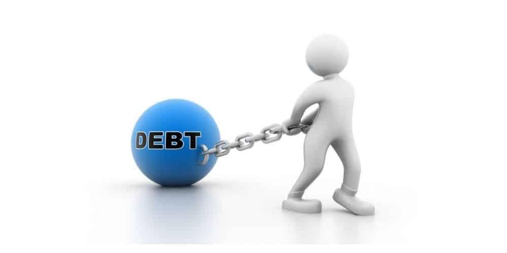 Millennial Debt | Adler Law Firm PLLC