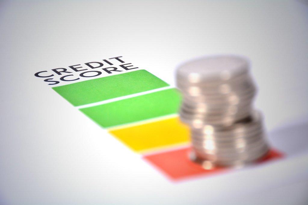 credit score | Adler Law Firm PLLC